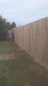 Fences and gateways Pakenham Cardinia Area Preview