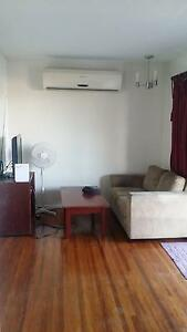 Room for rent.... Cranbrook Townsville City Preview