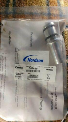 NORDSON 3074369