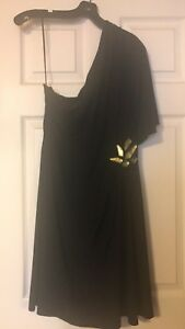 DRESES IN EXCELLENT CONDITION