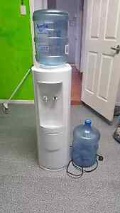 Water cooler tower filter Upper Coomera Gold Coast North Preview