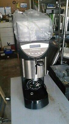 Nuova Simonelli Mythos Coffee Espresso Grinder Brand New - Never Used