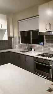 Outstanding Residential and End of lease Cleaning Parramatta Parramatta Area Preview