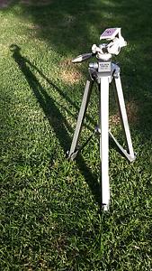 VELBON Camera Photograohy Tripod Carrum Downs Frankston Area Preview