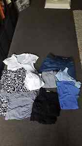 Maternity clothes size 12 Springwood Logan Area Preview