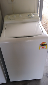 Washing machine Helensvale Gold Coast North Preview