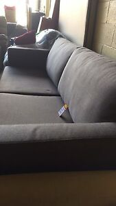 3 seater sofa Greenacre Bankstown Area Preview