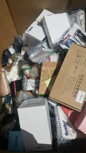 Amazon Wholesale $70 Items Electronics, Toys, General Merchandise & more