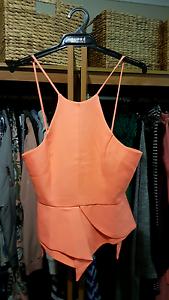 Selling mixed clothing Mandurah Mandurah Area Preview