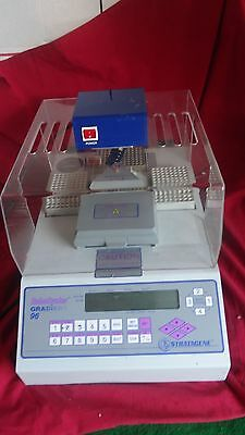 Stratagene Robocycler Gradient 96