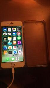 iPhone 6 64gb. PRICE DROP $500 TODAY !! Melton South Melton Area Preview