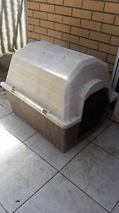 Large Dog Bed Mount Pleasant Melville Area Preview