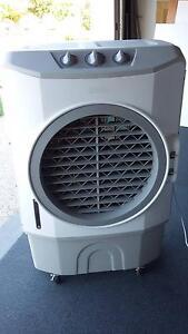 'Arlec' brand evaporative room cooler - $50 Hope Island Gold Coast North Preview