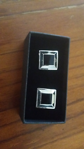 Cufflinks mens Baldivis Rockingham Area Preview
