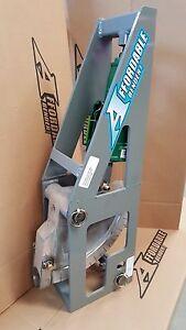 Affordable Bender Roll Cage Tube Bender 1-3/4