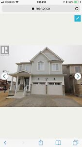 House for sale $749900
