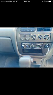 Car Audio/ Auto electrical