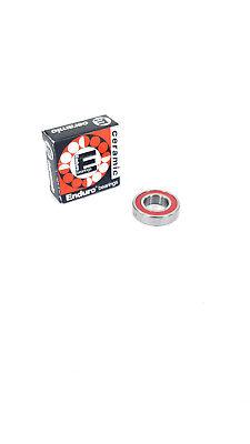 ABI Enduro Ceramic Hybrid 6901 LLB Sealed Cartridge Bearing 12 x 24 x 6