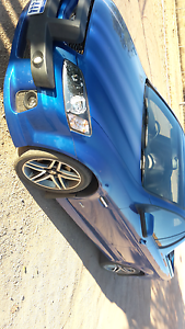 2011 holden sv6 ute manual. Fitzroy Crossing West Kimberley Preview