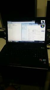 Cheapest Asus i3 CPU laptop. Sunnybank Brisbane South West Preview