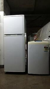 FREE DELIVERY FRIDGE +WASHING MACHINE Haymarket Inner Sydney Preview