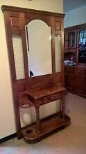 mirror cabinet Woodroffe Palmerston Area Preview