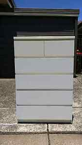 Ikea malm for sale. Free deliver Daceyville Botany Bay Area Preview