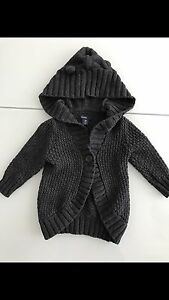 58a9bd61 Buy or Sell Baby Clothing for 9-12 Months in Toronto (GTA) | New and ...