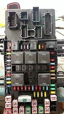 fuse boxes 2004 lincoln navi fuse box 2004 lincoln aviator #1