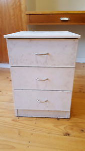 Small chest of draws O'Connor North Canberra Preview