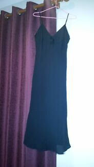 Esprit LBD Garbutt Townsville City Preview