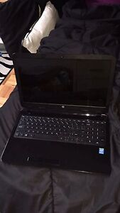 HP Pavilion 15 (Laptop)