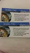 Jenolan Caves 50% discount ticket Greystanes Parramatta Area Preview