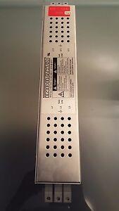 FILTRO-RETE-INDRAMAT-02-2-480-030-480-V-30-A-3-FASI-TRIFASE