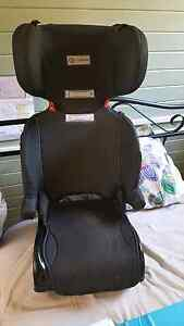 Car seat booster Ipswich Ipswich City Preview