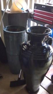 2xlarge pots