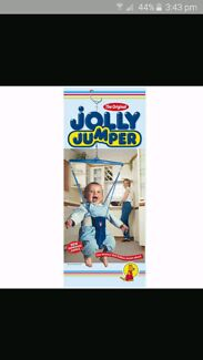 Jolly jumper  Gordon Tuggeranong Preview