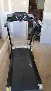 Treadmill for sale Varsity Lakes Gold Coast South Preview