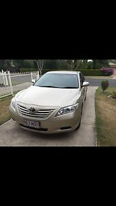 Toyota Camry Altise 2007 CHEAP!!! CHEAP!! CHEAP!!! Sunnybank Hills Brisbane South West Preview