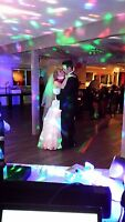 WEDDING DJ: The Professional DJ Choice for all your Special Day!