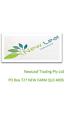 Newleaf Trading Pty Ltd Brisbane Region Preview