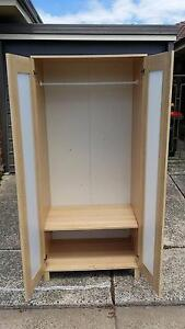 wardrobe  for sale . Free deliver Kingsford Eastern Suburbs Preview
