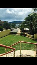 2 bedroom unit for rent overlooking Airlie Airlie Beach Whitsundays Area Preview