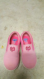 Chico Girl Shoe Jacana Hume Area Preview