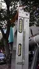 2 gorilla ladders for sale McKinnon Glen Eira Area Preview