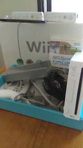 Nintendo Wii Maryborough Fraser Coast Preview