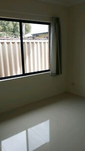 Very Comfortable and Quiet BEST suit single student