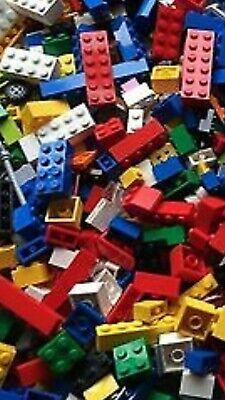 Lego 5kg bundle