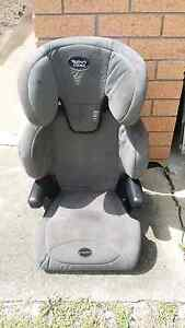 Booster Seat Mothers Choice Miami Gold Coast South Preview