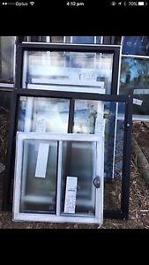 Brand new aluminium windows & doors. Collingwood Park Ipswich City Preview